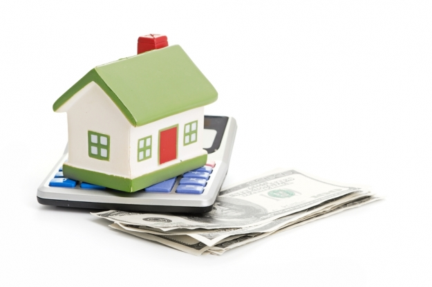 casas-en-venta-vallarta-impuesto-predial