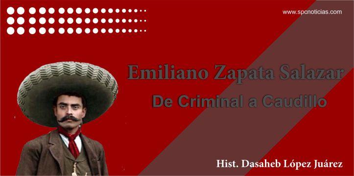 Aniversario Zapata II