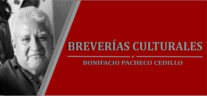 Breverías Culturales - Banner