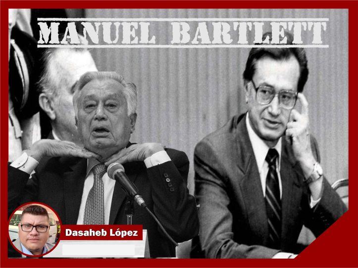 Manuel Bartlet.jpg