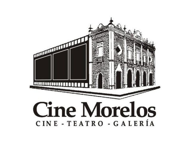 cine Morelos2