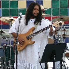 Jorgecalleja2011