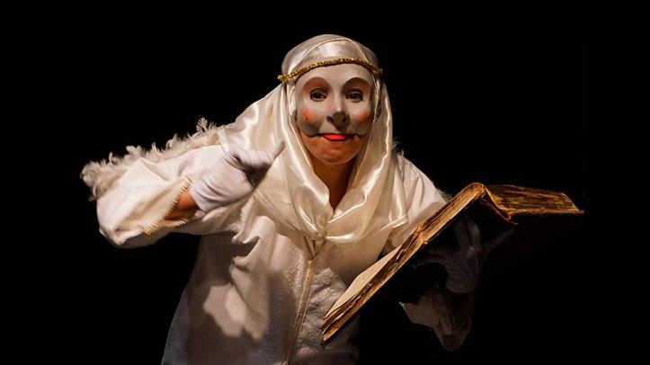 fitu_teatro20